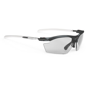 Rudy Project Rydon Bril, frozen ash - impactx photochromic 2 laser black